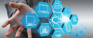 Ειδικες Υπηρεσίες Ειδικες Υπηρεσίες Ειδικες Υπηρεσίες IT service management